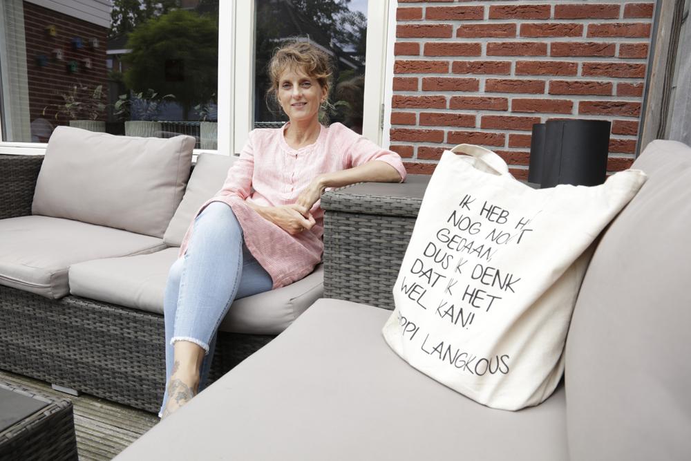 Contact Marga van Tol-Huizen